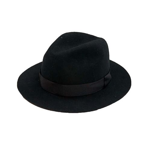 black hat round black hat forever classic apparel co
