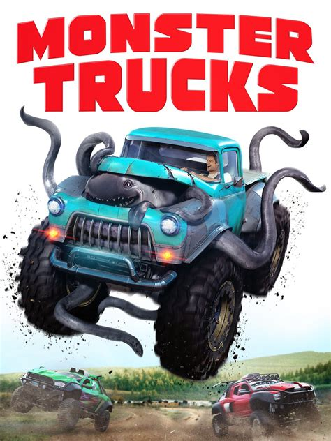 watch monster truck videos 100 watch monster truck videos monster truck jam
