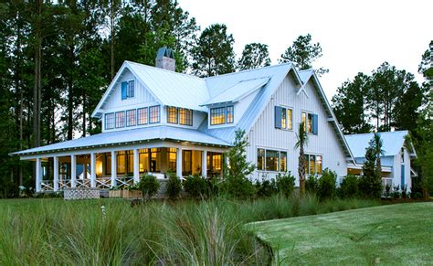 Type Of House Southern Living House Plans Southern Living House Plans January 2014