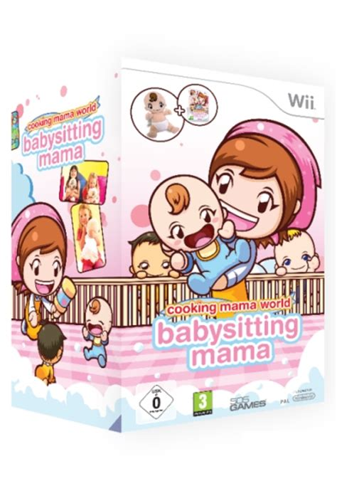 babysitting cream latest version 2015 babysitting cream hacked 2015 new style for 2016 2017