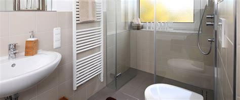 detrazione 50 rifacimento bagno rifacimento bagno detrazione ristrutturazione bagno zona