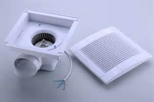kitchen ceiling exhaust fan 8 inch ceiling mount ventilator fan kitchen exhaust fan