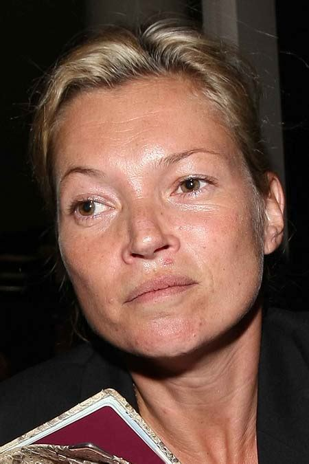 Anistons New Likes Kate Moss And Cocaine by Kate Moss Landing At Lax Airport Manutritionniste