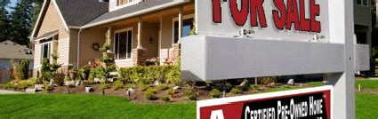 What Does Certified Preowned by What Does Certified Pre Owned Home Certified Pre