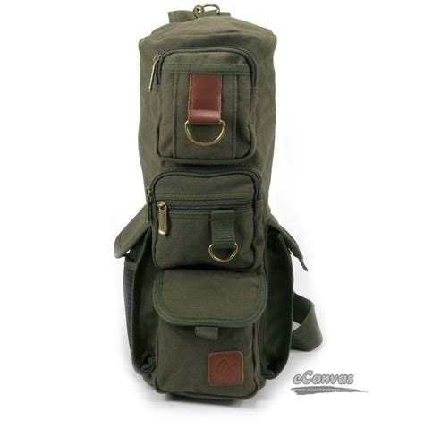 army bags and packs army backpack bag backpack bag canvas