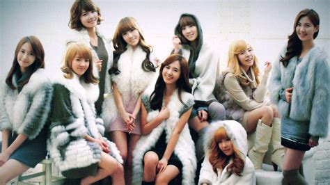 wallpaper laptop snsd wallpapers snsd 2015 wallpaper cave