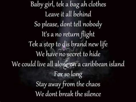 con te testo boomdabash portami con te new 2016 testo lyrics