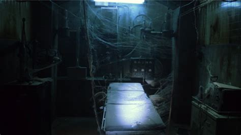 the basement haunted house fascination with fear fear is beneath me my favorite basements in horror
