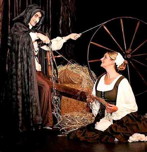 spin the rumpelstiltskin musical books rumpelstiltskin play script for schools theatres