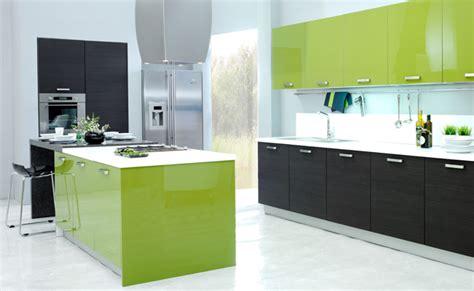 mobilya mutfak modelleri konusunda bulunan 2014 kelebek mobilya mutfak kelebek yeşil mutfak modeli dekorcenneti com