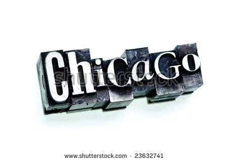 Illinois Search By Name Chicago Style Stock Photos Chicago Style Stock Photography Chicago Style Stock