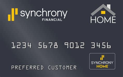 city credit card synchrony bank aderichieco
