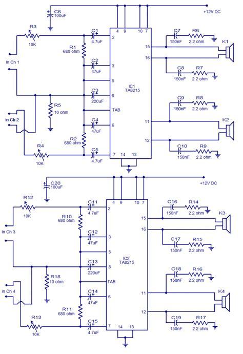 x circuit diagram x mini circuit diagram wiring diagram with description