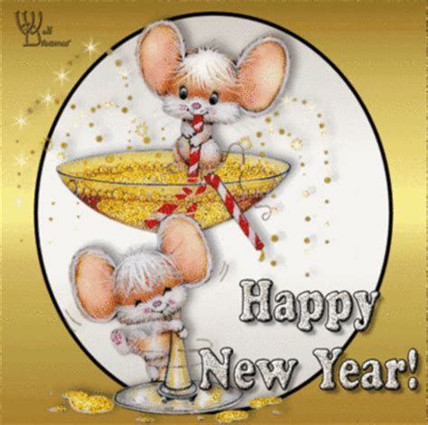 new year what does rat happy new year mouse new year myniceprofile