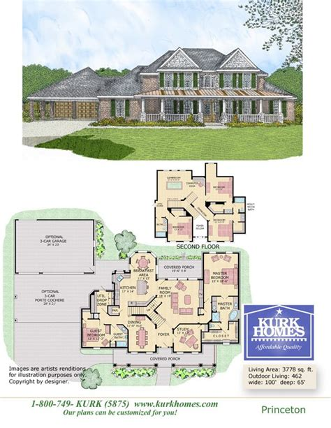 kurk homes floor plans 78 images about house plans big on pinterest house
