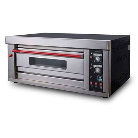 commercial kitchen equipment falcon food equipment
