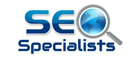 Seo Specialists by Cosa Fa Un Seo Specialist Basta Un Attimo