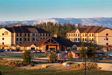 Grand Canyon Lodge Dining Room best western bryce canyon grand hotel planning amp travel tips
