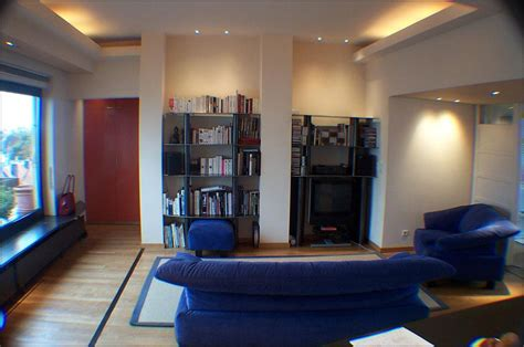 appartement to rent brussels apartement for rent