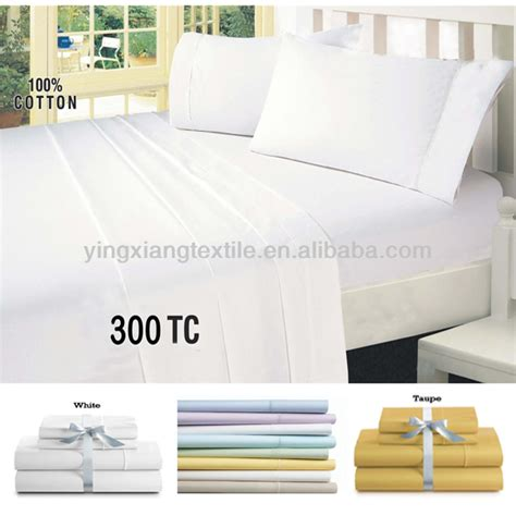 bed linen fabric suppliers alibaba manufacturer directory suppliers manufacturers