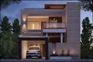how to design house modern style house design ideas amp pictures homify
