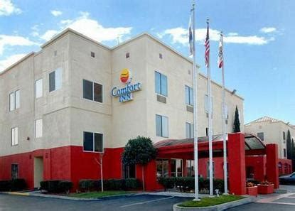 comfort inn merced comfort inn merced merced deals see hotel photos