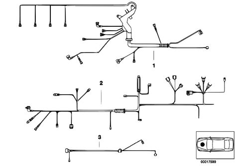 m43 wiring diagram lighting diagrams honda motorcycle