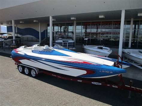 eliminator boats havasu 2005 eliminator boats 30 daytona lake havasu city arizona