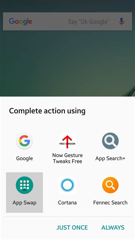 create app how to create app shortcuts on android 171 android gadget