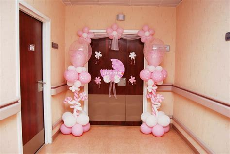 events managements al wasl hospital decoration