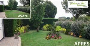 Charmant Idee De Massif De Jardin #2: Fleurs-dhiver-pour-massif.jpg