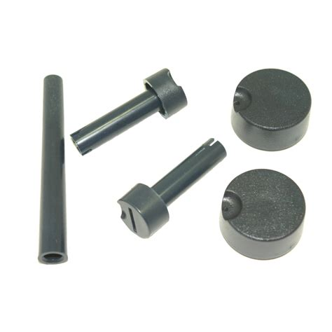 Set Knob by Knob Set Gas Boiler Parts