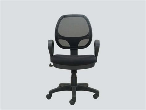 office chairs in lebanon office chairs in dubai operative chairs