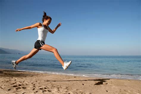 Obat Alami Penambah Stamina Olahraga menjaga stamina tubuh smile note s