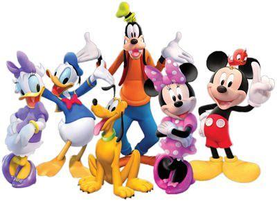 mickey y sus amigos 36 best mickey y sus amigos images on friends birthdays and cards