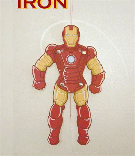 printable pictures jumping jacks iron man free printable jumping jack toy is it for
