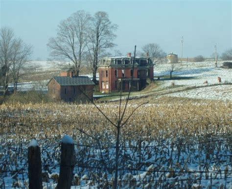 mud house mansion memorias perdidas the story of mudhouse mansion