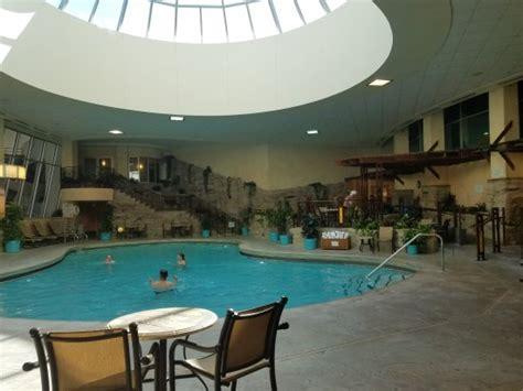 mystic lake buffet price mystic lake casino hotel 101 豢1豢3豢9豢 prices
