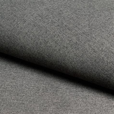 tessuti per tappezzerie tessuto per tappezzerie norn grigio scuro tessuti