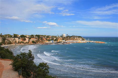 2 Bedroom Homes by Cabo Roig Quality Spanish Properties Since 1999