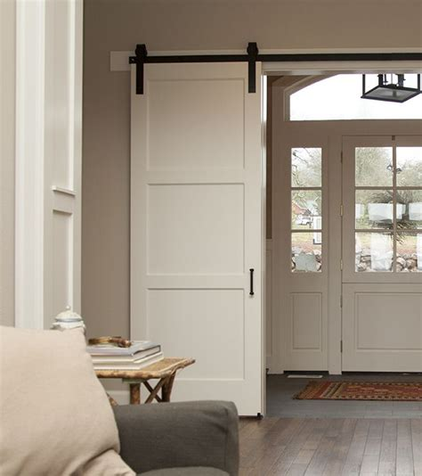 best 25 interior door styles ideas on