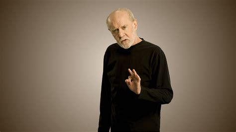 george carlin computer wallpapers desktop backgrounds
