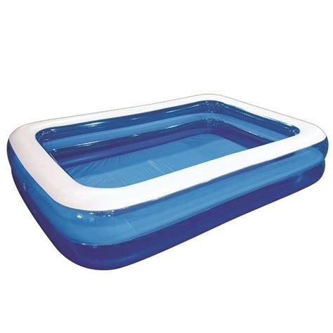 Best Backyard Pools Reviews ᐅ Best Backyard Swimming Pools For Reviews