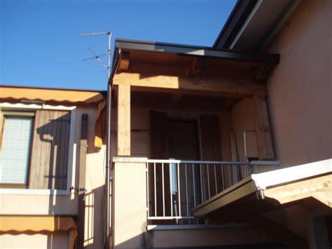 materiali per tettoie pensiline e tettoie in legno 187 civer coperture edili