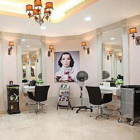 membuat usaha salon peluang usaha waralaba jasa salon kecantikan