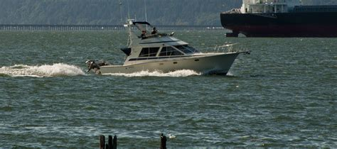boat crash portland portland boating accident attorney