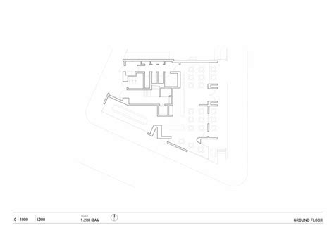 crown floor plan crown 515 smart design studio archdaily