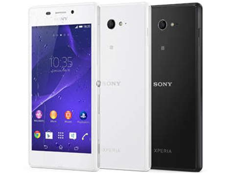 Hp Sony Tipe M2 Aqua sony xperia m2 aqua price in the philippines and specs priceprice
