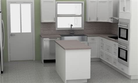 haggeby kitchen haggeby kitchen painting ikea kitchen cabinet doors