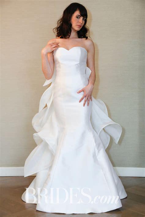 New Dress Wedding Dresses by Antonio Riva Bridal Wedding Dresses 2018 Brides